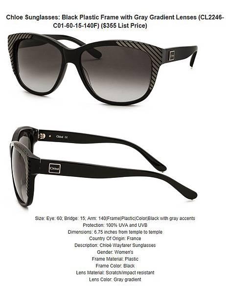 722631402052_Chloe_Sunglasses__Black_Plastic_Frame_with_Gray_Gradient_Lenses_CL2246-C01-60-15-140F