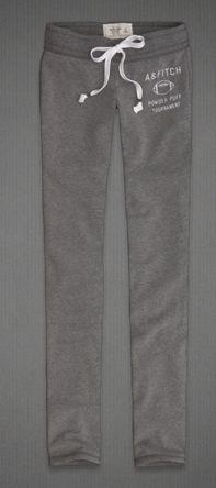skinny pant g