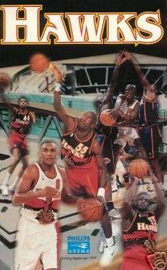 1998-99 Atlanta Hawks.JPG
