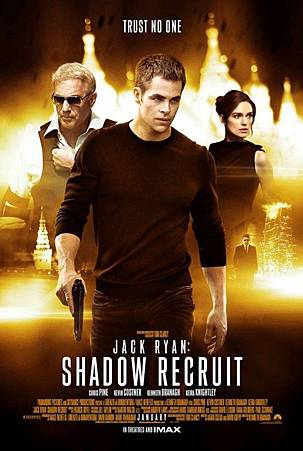 jack_ryan_shadow_recruit_ver4.jpg