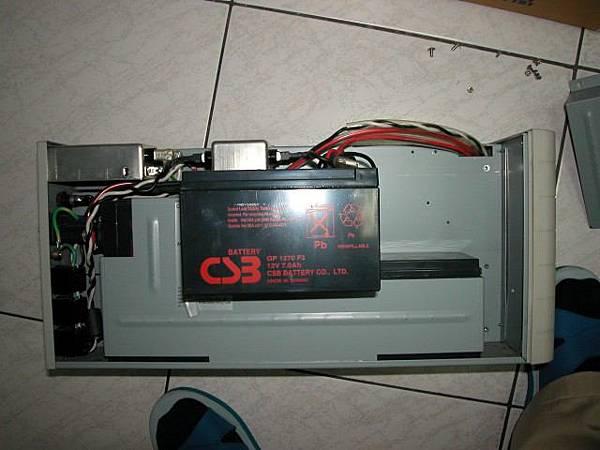 DSCN4129R