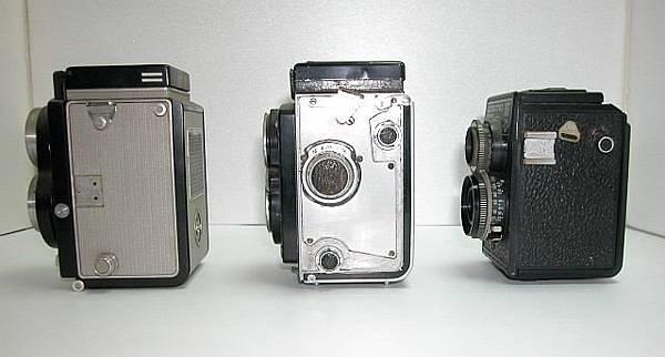 DSCN9722R