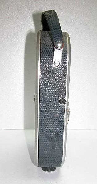 DSCN9728R
