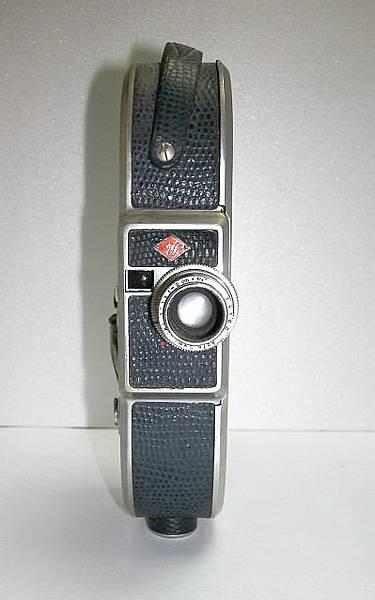 DSCN9727R