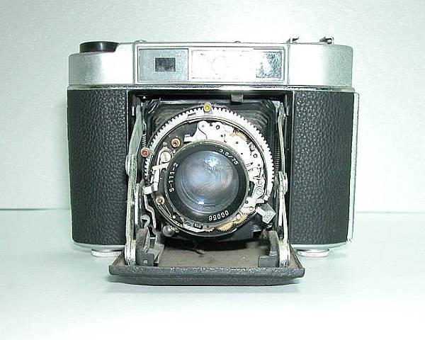 DSCN9733R