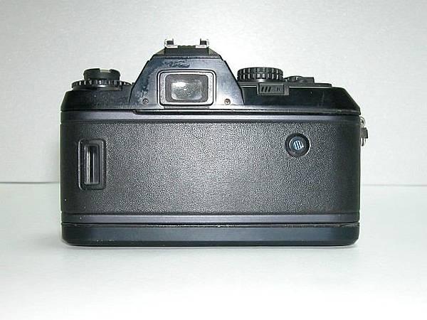 DSCN9731R