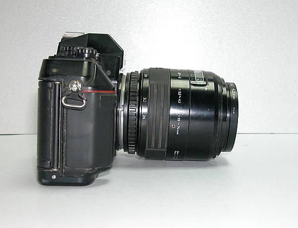 DSCN9732R