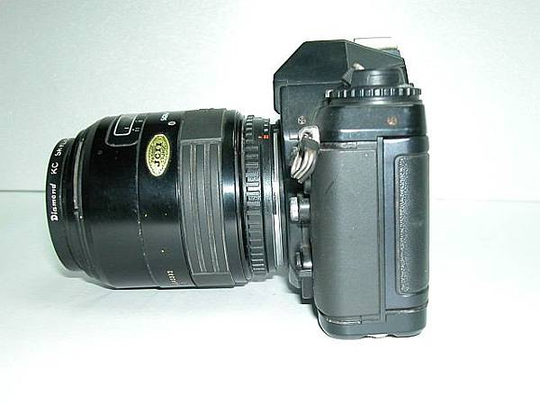 DSCN9730R