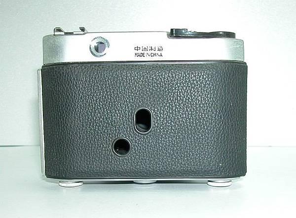 DSCN9735R