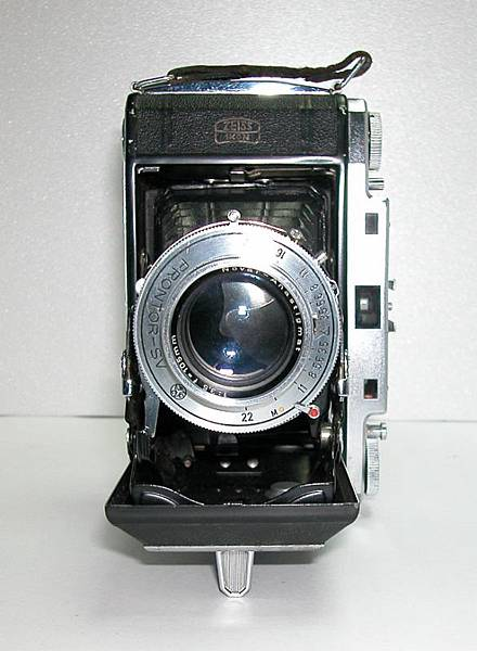 DSCN9737R