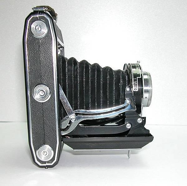 DSCN9740R