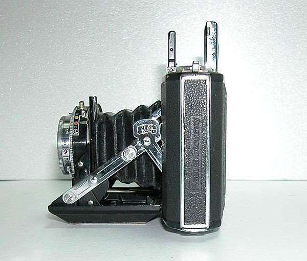 DSCN9742R