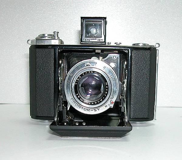 DSCN9741R