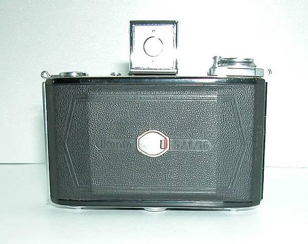 DSCN9743R