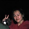 PIC_0045