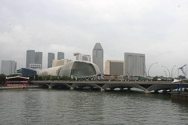 20070219-001.jpg