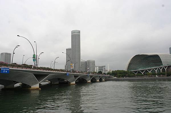 20070219-003.jpg