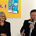 20120204 戴晨志國際書展活動 (85)