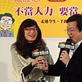 20120204 戴晨志國際書展活動 (99)