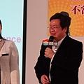 20120204 戴晨志國際書展活動 (113)