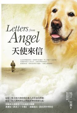 天使來信(中)