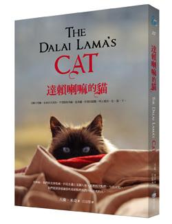 達賴喇嘛的貓(小).jpg