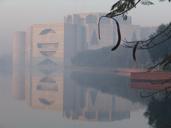 1-41 孟加拉國會大廈.JPG