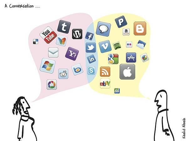 如何打造營收上億的App》摘文_病毒式擴散.jpg