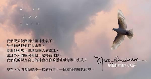 文章配圖02