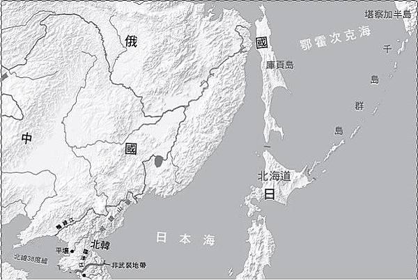 北韓.jpg