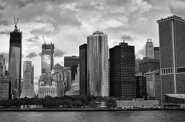 new-york-224398_1920.jpg