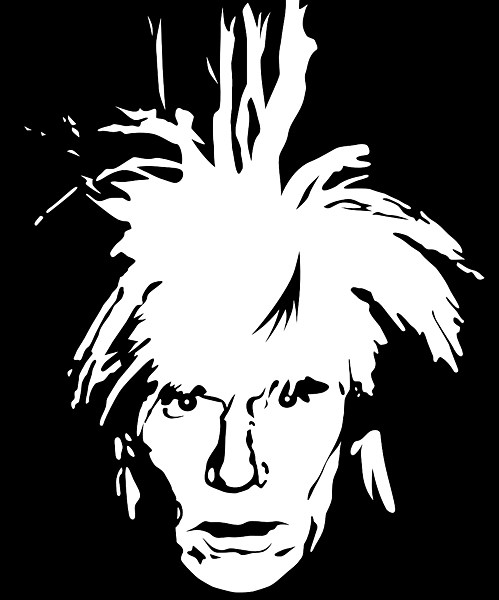andy-warhol-149796_1280.png
