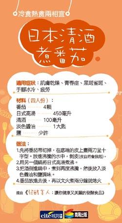 日本清酒煮番茄(中).jpg