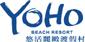 YOHO-logo.gif.jpg