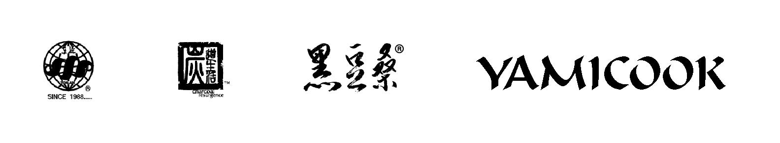 豪門主廚廠商logo.jpg