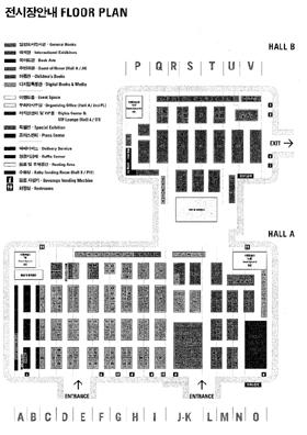 書展會場地圖 copy.jpg