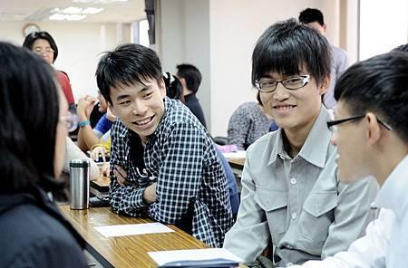 20130224_大專班_新班_培峰 (3)-001