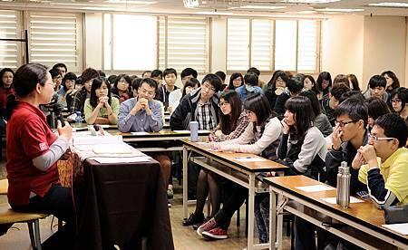 20130224_大專班_新班_培峰 (4)