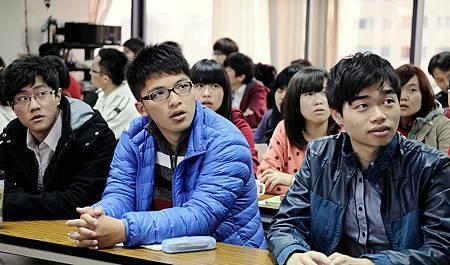 20130302_大專班_新班_培峰 (3)