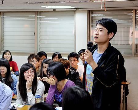 20130309_大專班_一年級_培峰 (12)