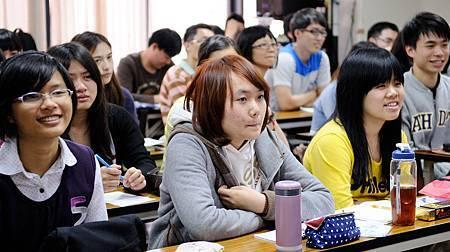 20130309_大專班_一年級_培峰 (13)