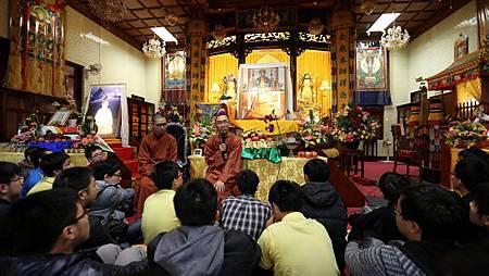 20130330_寺院參訪_丁培峰 (14)