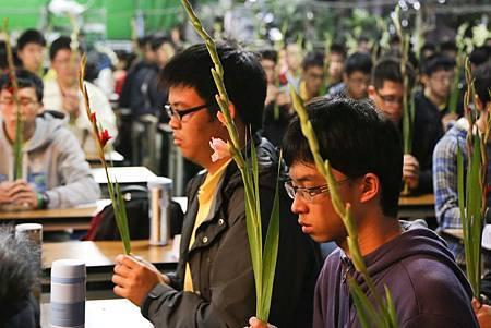 20130330_寺院參訪_丁培峰 (77)