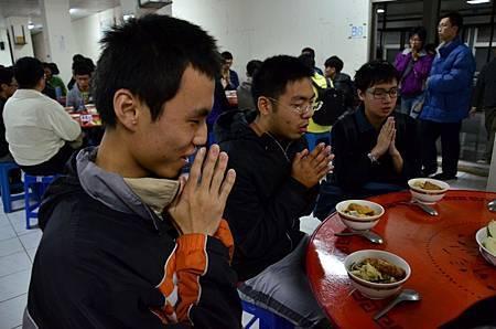 20130330_寺院參訪-吳柏毅 (73)