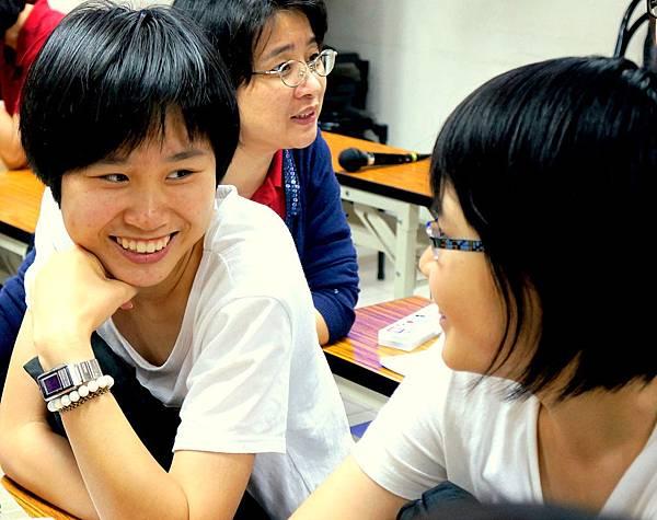 20130323_大專班_二三年級_惠娥、韋青 (30)