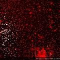 五月天電影《追夢3DNA》回發跡地西門町圓夢包下電影街辦主題展 主唱阿信號召粉絲帶螢光棒進電影院06.bmp