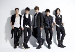 五月天出專輯推雙版本直擊末日主題01