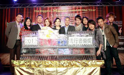 2012「HITO流行音樂獎頒獎典禮」0506高雄巨蛋盛大舉行01