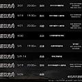 五月天2012諾亞方舟世界巡迴演唱會 巡迴場次表 3.31深圳;4.14南京;4.21成都;4.30北京;5.5武漢;5.9-5.14香港;5.19泉州;5.26南寧;更多場次持續增加中…… 消息來自相信音樂http://t.cn/zO56MXi