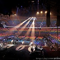 如果2012.12.21就是世界末日,就讓我們一起在演唱會中迎接吧! ---2012/12/21高雄.世運主場館 五月天 諾亞方舟 [末日狂歡版] 演出確認。